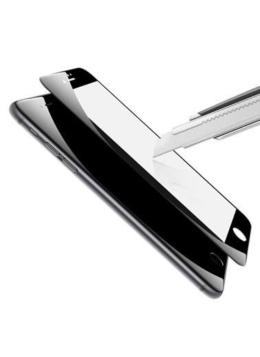 iPhone 7 Plus Aksesuar-Microsonic